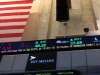 inwestycje na giełdzie